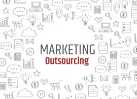Outsourcing Marketing: The New Frontier
